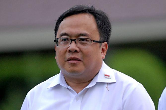 Image result for bambang brodjonegoro
