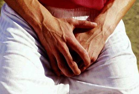 Obat penyakit kutil yang berada di sekitar kemaluan yang makin lama makin besar
